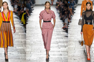 1474814506-bottega-veneta-primavera-estate-2017-milano-fashion-week
