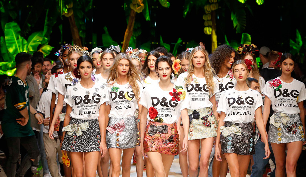 The Best from Milan Fashion Week