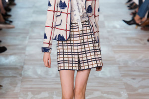 elle-nyfw-ss17-collections-tory-burch-15-imaxtree
