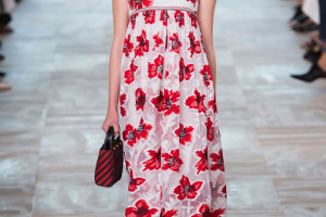 elle-nyfw-ss17-collections-tory-burch-19-imaxtree