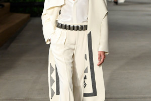 hbz-nyfw-ss17-best-looks-ralph-lauren-22-getty