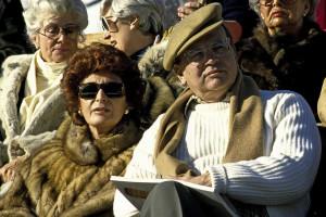 20120521191301_craxi con moglie