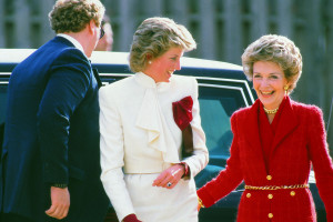 Nancy-Reagan-with-Princess-Diana