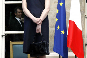 carla-bruni_s-work-e2809csufferede2809d-as-french-first-lady