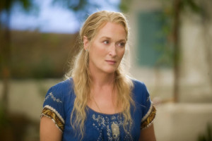 still-of-meryl-streep-in-mamma-mia!-(2008)-large-picture