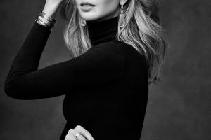 Ivanka-Trump-Jewelry1