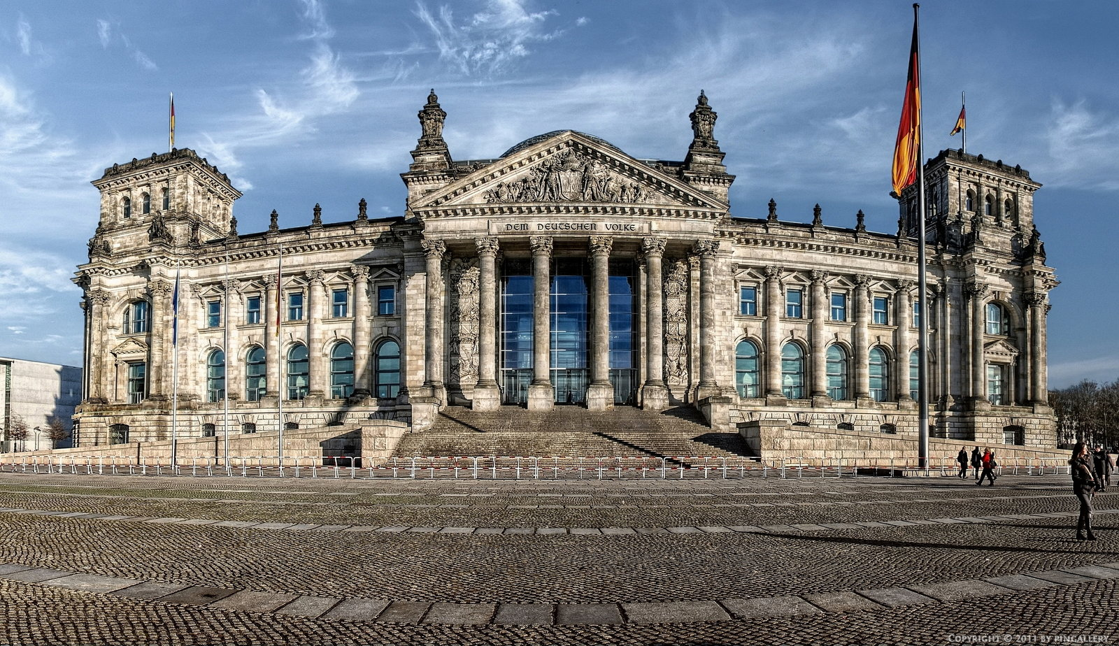 berlin___reichstag_by_pingallery-d3kmx8i