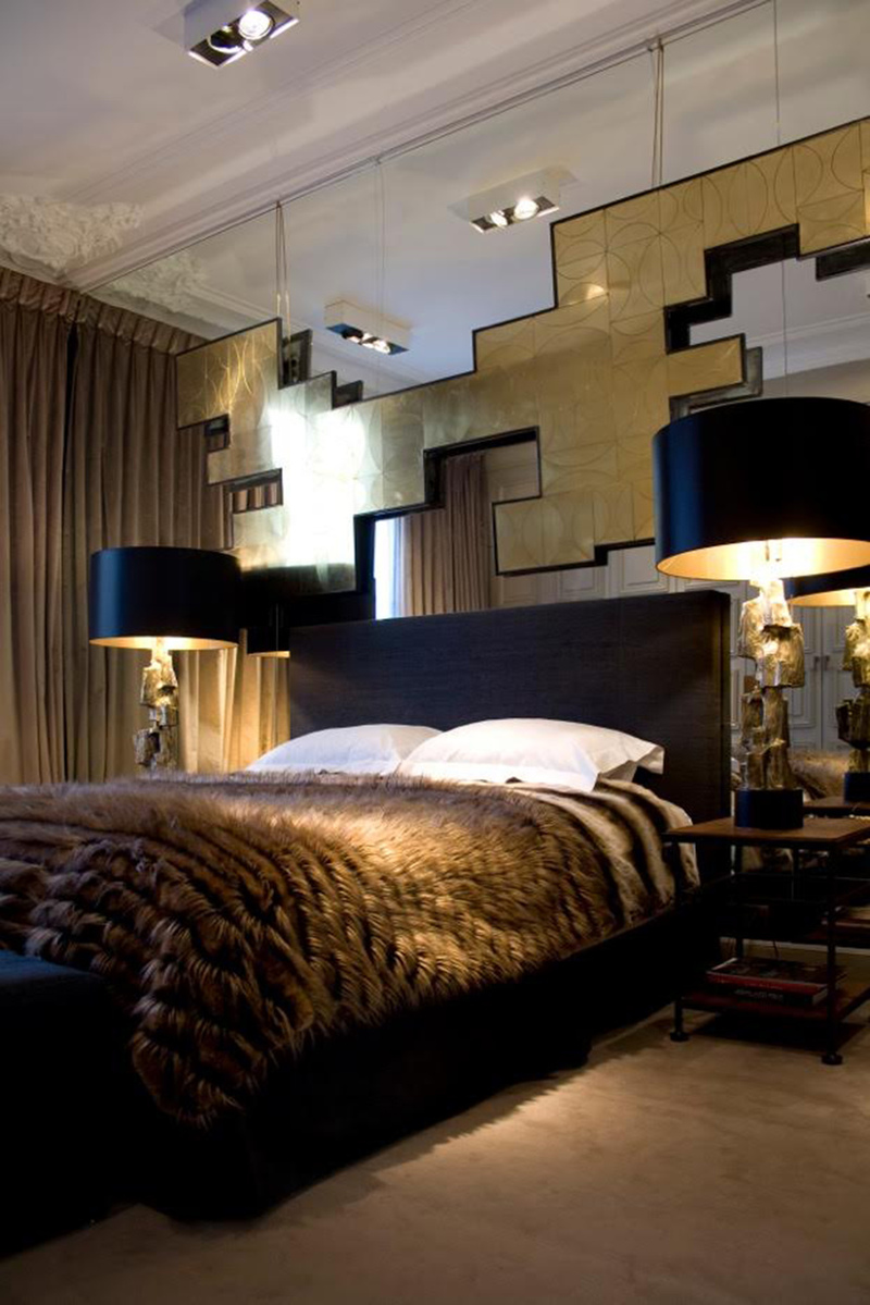 contemporary-french-bedroom-paris-france-by-charles-tassin