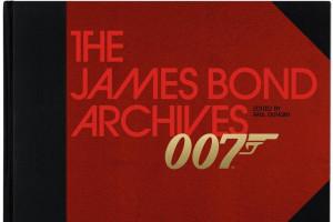 0_Cover_JAMES_BOND_ARCHIVES_XL_GB_3D_00399_org_l