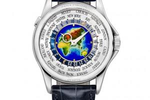 5131g_001_patek_philippe_world_time_map_org_l
