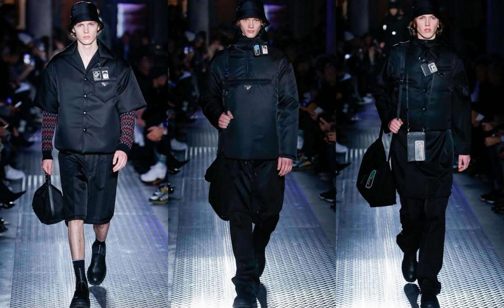 Best of Milano fashion week